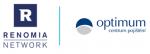 Optimum, centrum pojištění